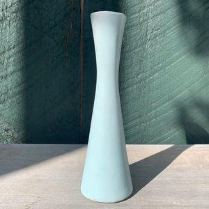 Van Briggle | Vintage Ming Blue Bud Vase